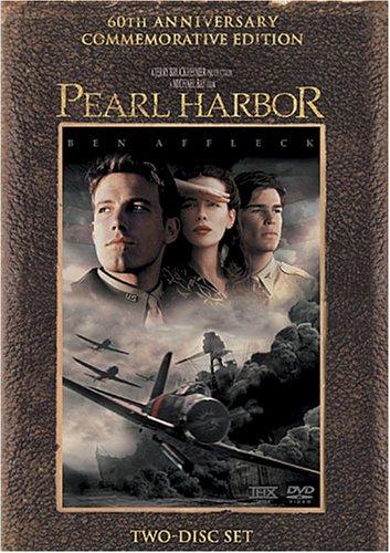 фильмы онлайн перл харбор смотреть бесплатно в хорошем качестве: